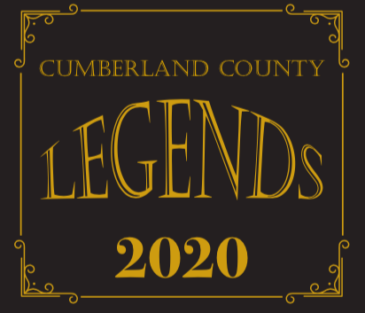Cumberland County Legends 2020