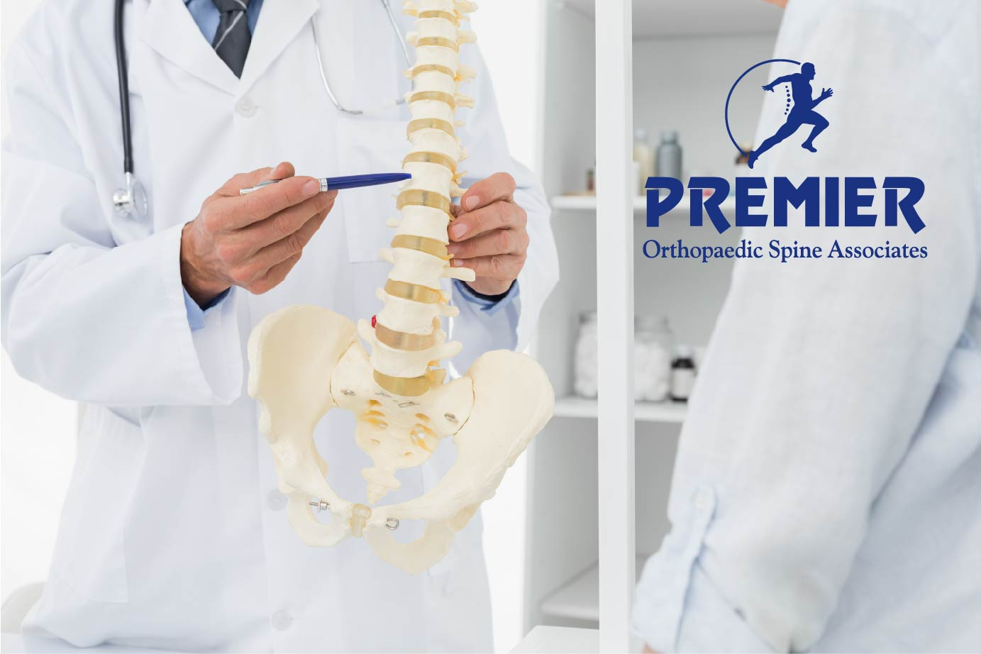 Premier Orthopaedic Spine Associates